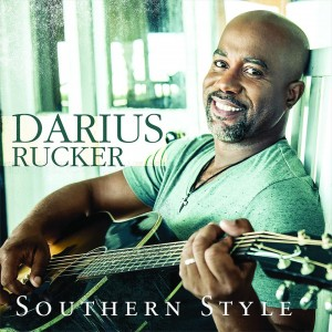 Darius-Rucker-Southern-Style-CountryMusicRocks.net_