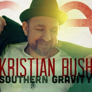 kristian-bush-southern-gravity-album