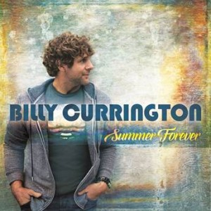 billy-currington-summer-forever-album-cover-300x300