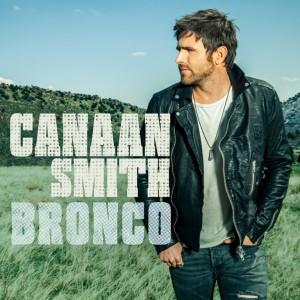 Canaan_Bronco_HIres_WEB-768x768