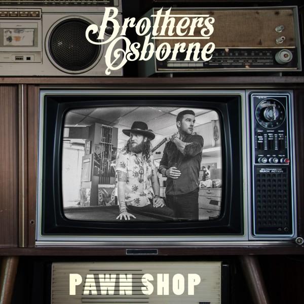 Brothers-Osborne1-e1446048443690