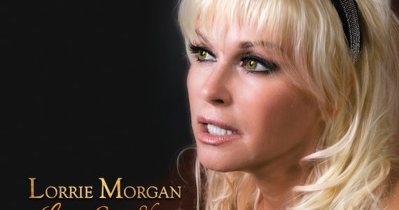 LorrieMorganLettingGoSlow2016