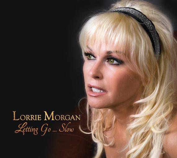 LorrieMorganLettingGoSlow2016