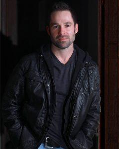 Matthew-Huff-Indie-artist