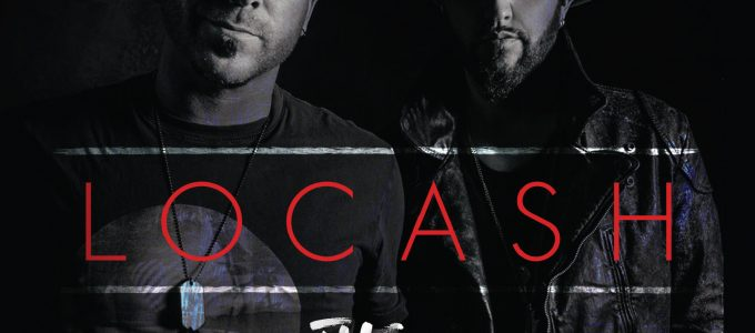 LOCASH-Fighters